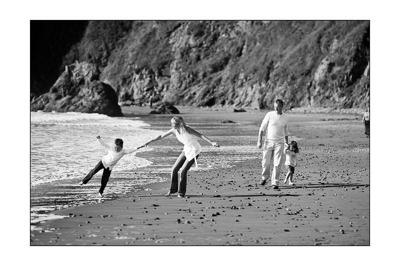 Beach-1000