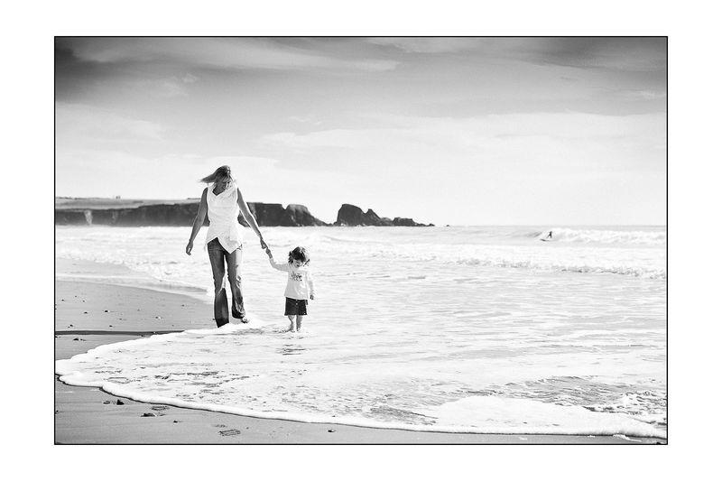 Beach-1038