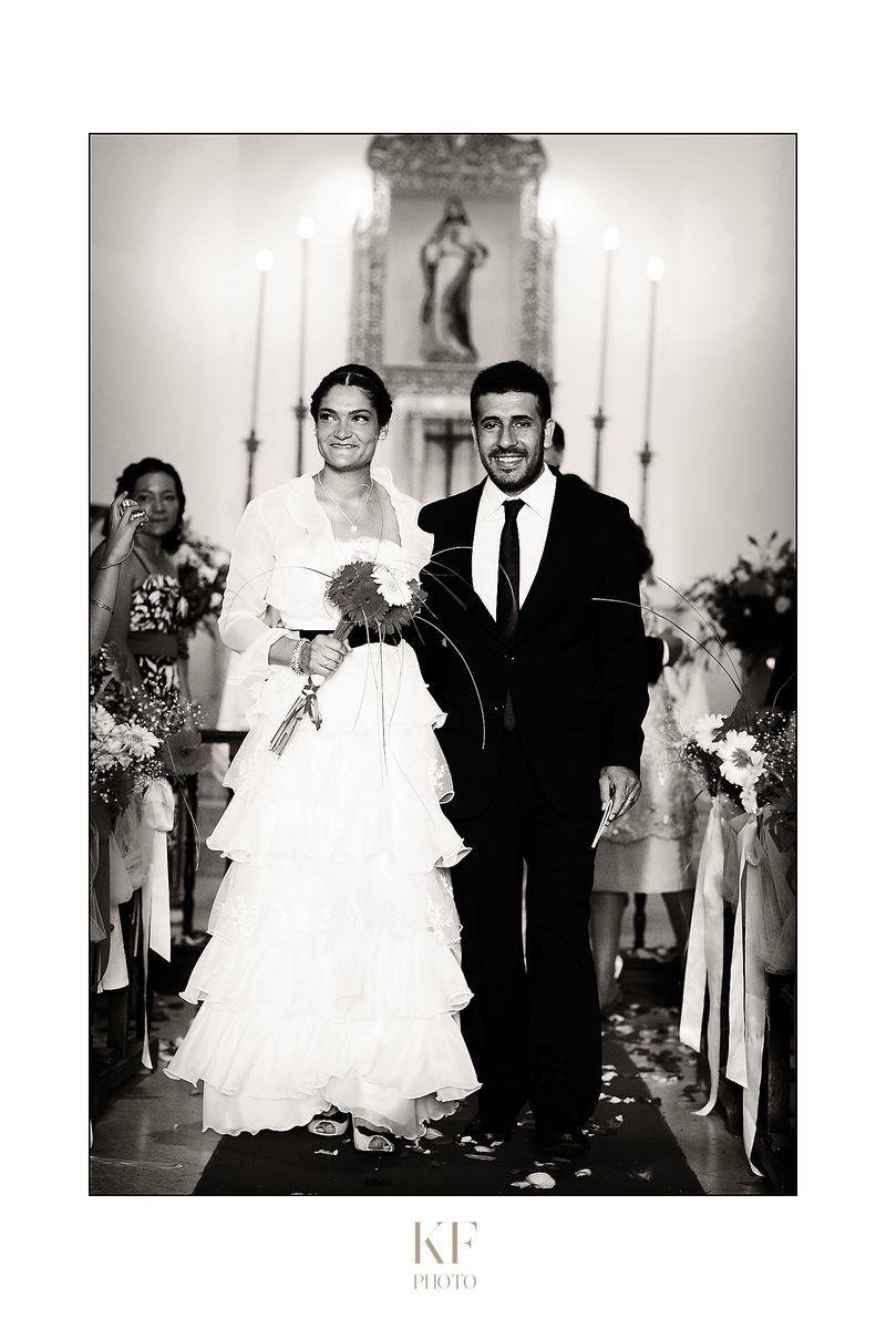 Wedding_mono-185