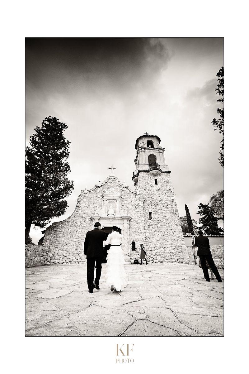 Wedding_mono-126